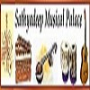 Sathyadeep Musical Palace Icon
