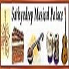 Sathyadeep Musical Palace
