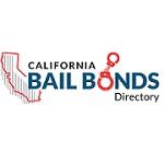 californiabailbondsdirectory Icon