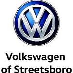 Volkswagen of Streetsboro Icon