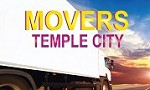 Movers Temple City Icon