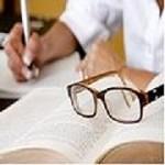 dissertation online Icon