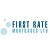 First Rate Mortgages Ltd - Bank and Non Bank Mortgage Brokers Icon