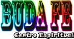 Buda Fe Icon