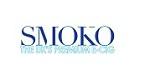 SMOKO E-Cigarettes Icon