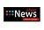 CityAirNews Icon