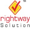 Rightway Solution Corp. Icon