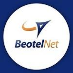 BeotelNet ISP doo Icon