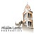 Mision Loreto Properties Icon