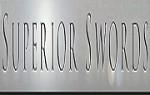 Superior Swords Ltd Icon
