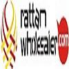 Rattan material wholesaler/exporter/manufacture Icon