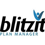Blitzit Plan Manager Icon