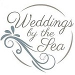 Weddings by the Sea Icon