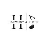 Harmony & Pitch Pte Ltd