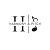 Harmony & Pitch Pte Ltd Icon