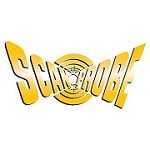 Scanprobe Ltd Icon