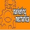 Marketing Mechanics Icon