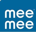 MeeMee Icon