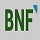 Bnf Consulting Icon