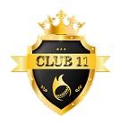 Club11 Icon
