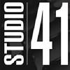 Studio 41 Icon