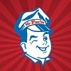 Mr. Rooter Plumbing of Whitby-Oshawa Icon