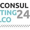 Consulting24 Private Limited Icon