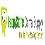 HS Dental Supply
