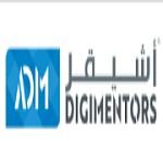ADM Sip Icon