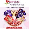 bangaloreonlineflorists Icon