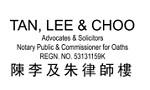 Tan, Lee & Choo Icon