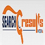 Search Results Media