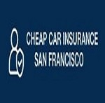 Webster Cheap Auto Insurance Oakland Icon