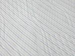 Haining APACHI New Material Co., Ltd. Icon