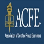 Forensic Accounting Icon