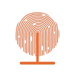 Amej Technology Pty Ltd Icon
