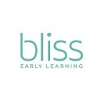 Bliss Early Learning Cranbourne