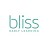 Bliss Early Learning Cranbourne Icon