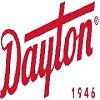 Dayton Boots Icon