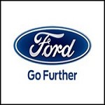 Ford Daily Icon