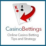 Ace Revenue Casino Bettings