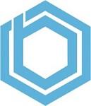 Bluevps Icon
