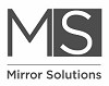 Mirror Solutions Icon