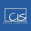 CIS Office Furniture Icon