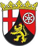Notar Dr. Ewald Geimer Icon
