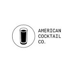 American Cocktail Co.
