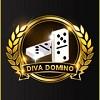 Situs Domino QQ 24 Jam Icon