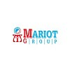 Mariot Group Icon