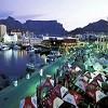 Cape Town Splendour Icon
