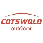 Cotswold Outdoor Ambleside Icon